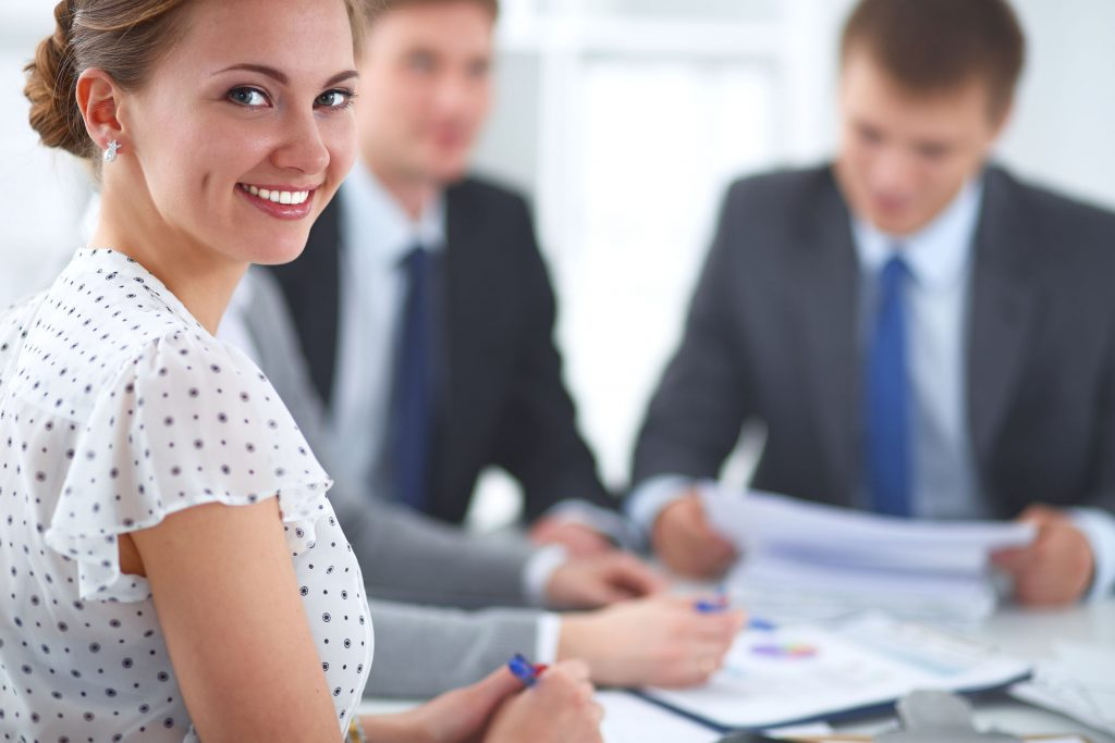 Diplomado en Administración Bancaria Virtual