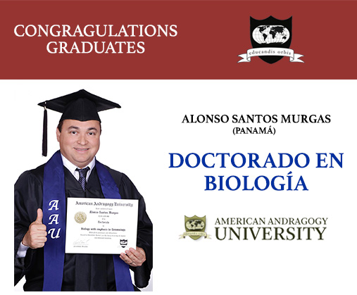 alonso-santos-doctorado-biologia-testimonios