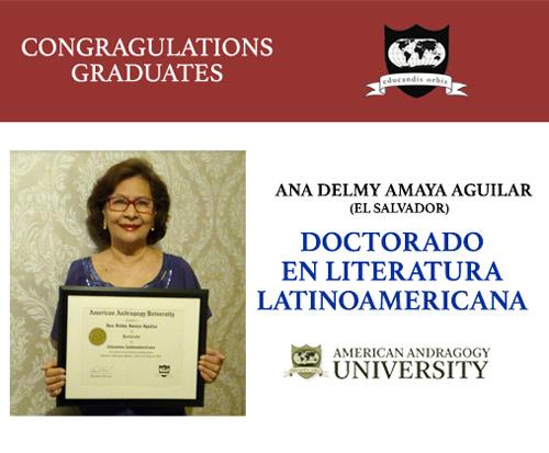 ana-delmy-amaya-doctorado-literatura-latinoamericana