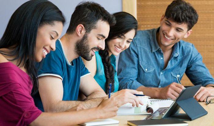 beneficios-estudiar-maestria-online