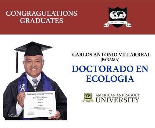 carlos-villareal-doctorado-ecologia-testominios