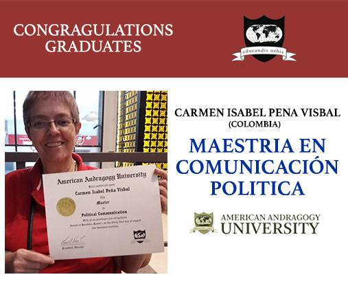 carmen-pena-maestria-comunicacion-politica-testominios