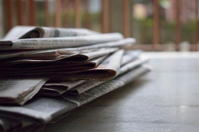 diplomado-distancia-en-periodismo