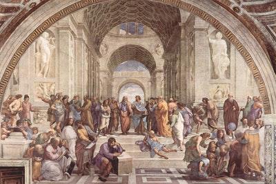 diplomado-en-filosofía-teología