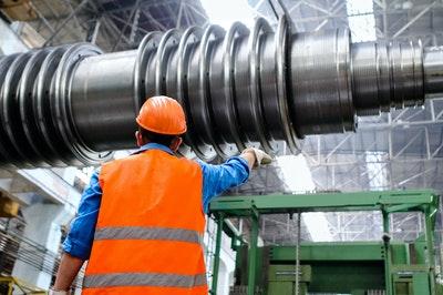 diplomado-en-ingeniería-industrial