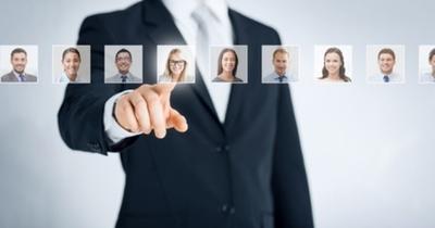 diplomado-en-recursos-humanos