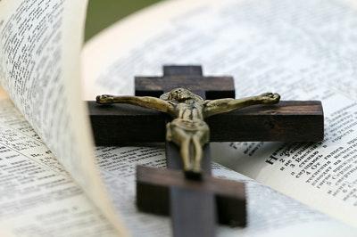 diplomado-en-teología