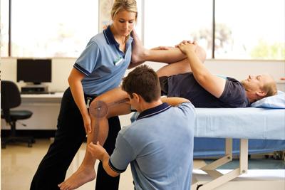 diplomado fisioterapia universidad online