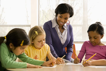 diplomado pedagogia online portada
