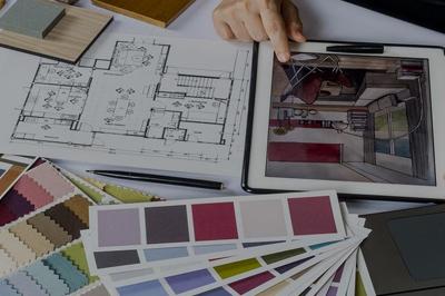 doctorado diseño interiores online distancia