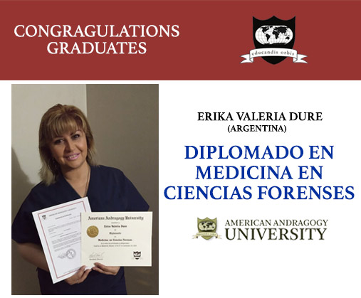 erika-dure-diplomado-medicina-ciencias-forenses-testimonios