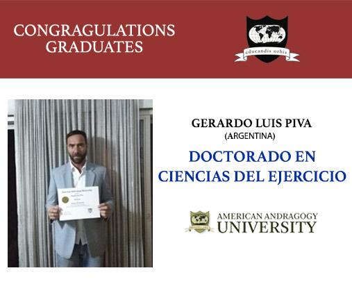 gerardo-luis-piva-doctorado-ciencias-ejercicio