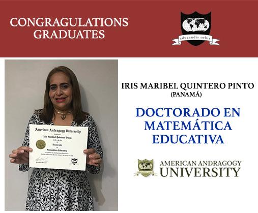 iris-quintero-doctorado-matematica-educativa-testimonios