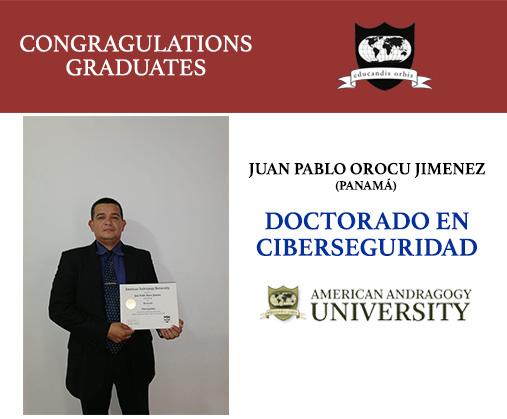 juan-pablo-oruco-doctorado-ciberseguridad