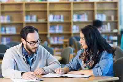 licenciatura bibliotecnologia online distancia
