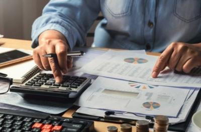 licenciatura-contabilidad-finanzas