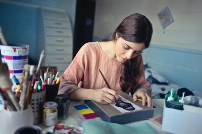 licenciatura-educacion-artistica