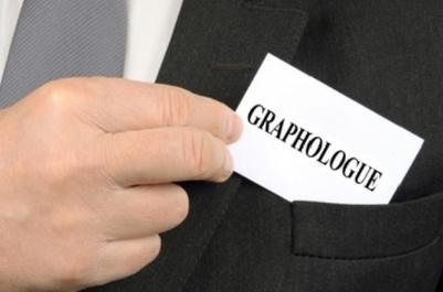 licenciatura-grafologia