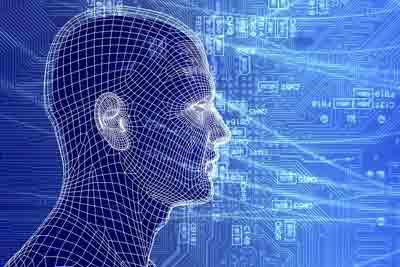 licenciatura parapsicologia online
