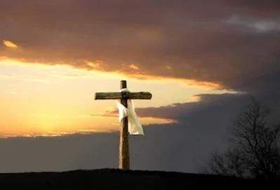 teologia-cristiana-anglicana