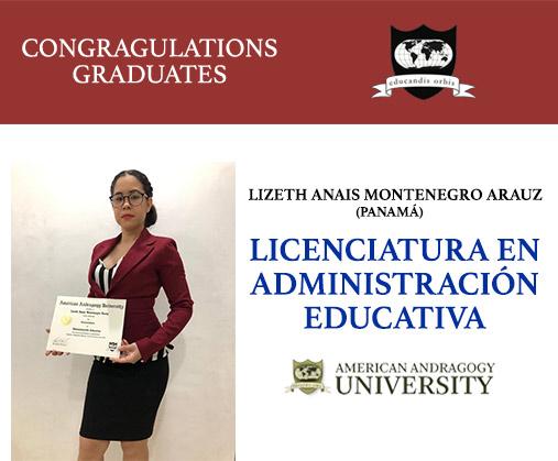 lizeth-montenegro-licenciatura-administracion-educativa-aau