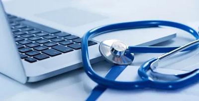 maestria-en-auditoria-en-salud