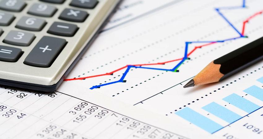 maestria finanzas demanda empresas