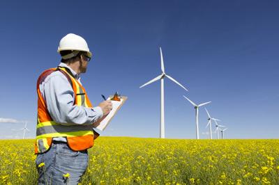 maestria en ingeniería ambiental a distancia