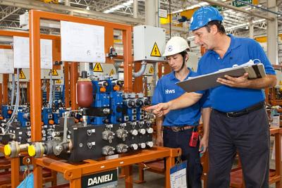 maestria-ingenieria-hidraulica-online-distancia