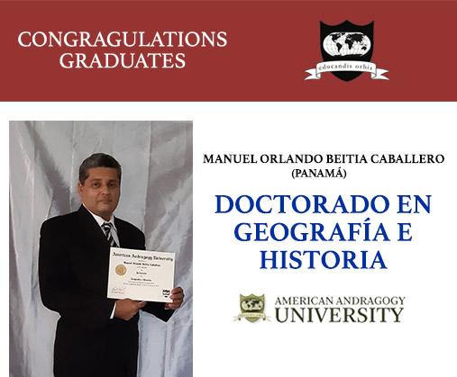 manuel-beitia-doctorado-geografia-historia-aau