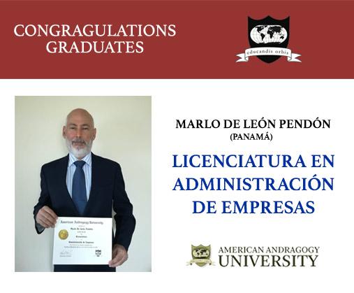 marlo-peldon-licenciatura-administracion-empresas