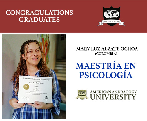 mary-alzate-maestria-psicologia-testiminos