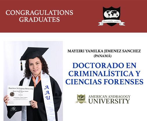 mayeiri-jimenez-doctorado-criminalistica-aau