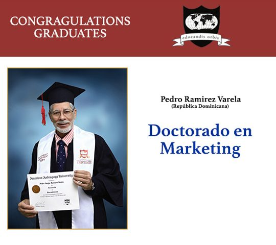 pedro-ramirez-vela-doctorado-marketing