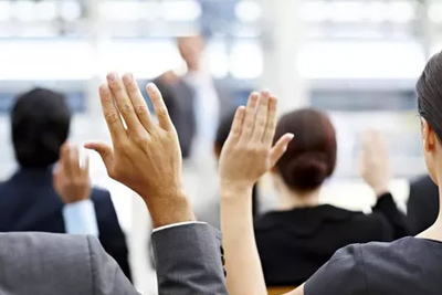 Posdoctorado en alta Dirección Empresarial