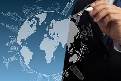 posdoctorado negocios internacionales online