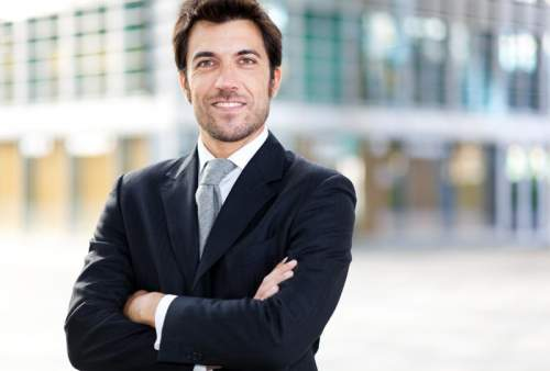 Doctorate and Pos Doctorate Online USA